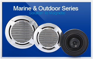Marine & Outdoor serice
